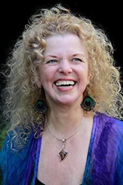 Donna Eden