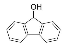 Buy Hydrafinil fluorenol