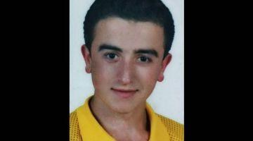 24 yaşındaki genç odasında ölü bulundu