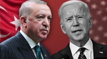 İşte Erdoğan'ın NATO çantası: Biden ile 9 kritik başlık