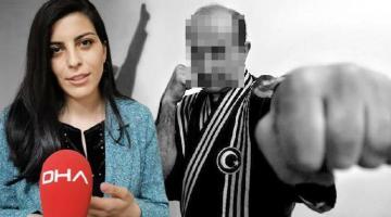 Spor kursunda iğrenç istismar! 72,5 yıl hapis cezası almıştı… Antrenör hakkında yeni karar