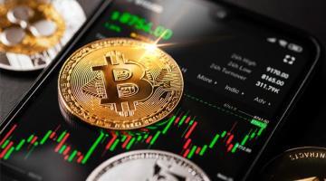 Amazon yalanladı! Kripto paralarda neler oluyor?