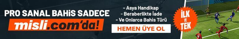 Fenerbahçe Kadın Voleybol Takımında yeni menajer Pelin Çelik
