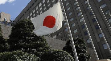 Japonya'da Kovid-19'a karşı acil nakit yardımı çağrısı