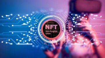 NFT nedir, ne işe yarar?