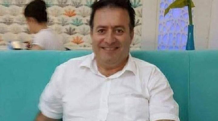 Aydın'da hakim kaldığı lojmanda ölü bulundu