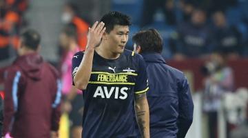 Fenerbahçe 4 kritik eksikle Alanyaspor'u konuk ediyor