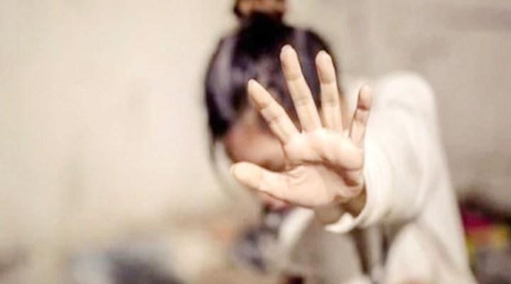 Samsun'da cinsel istismar hükümlüsü cezaevinde intihar etti