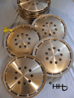 group view of hubcap # c13dodg1985_1