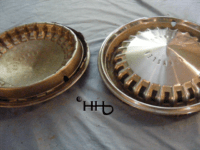 back and front of hubcap # c15chry1969_3
