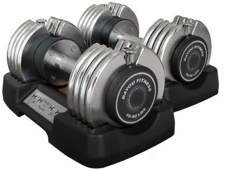 Complete Dumbbells Guide For Beginners Fastest Muscle