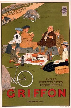 Biciclotecas