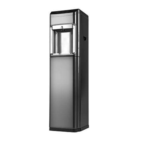 <br>International H20 Bottleless Water Coolers and Dispensers