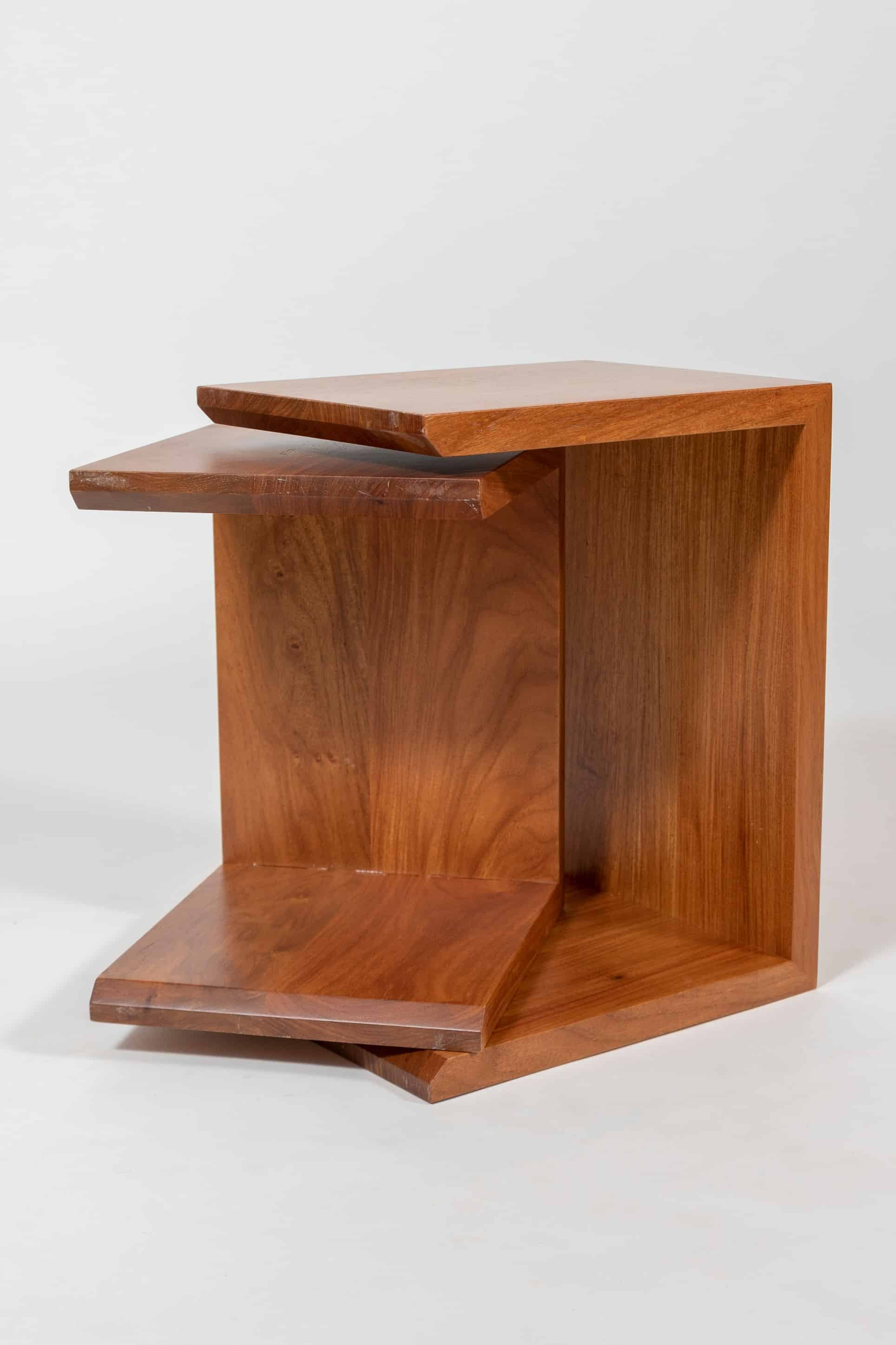 Nesting Tables Buywood Furniture