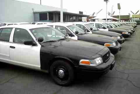 Police Cars For Sale >> Police Car 2 Tricks And Tips On How To Find Used Police Cars For