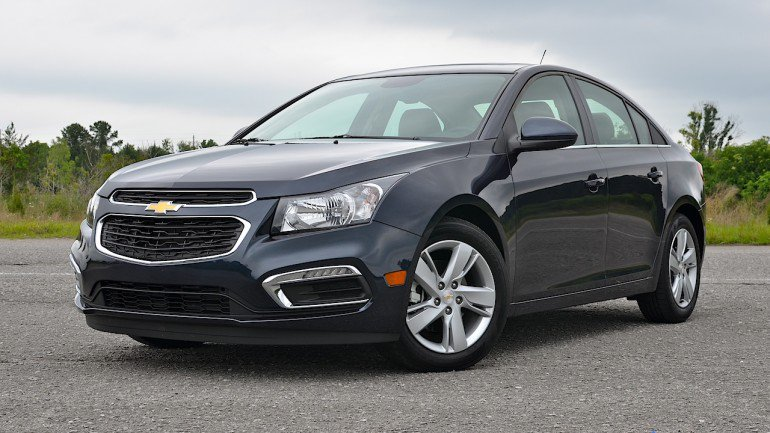 Chevy Cruze Diesel For Sale >> 2015 Chevy Cruze Diesel For Sale Buy Now
