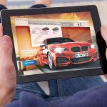 3 Benefits Of Buying A Car Online