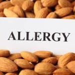 3 Food Allergies Treatments and Natural Remedies | Food Allergy Symptoms