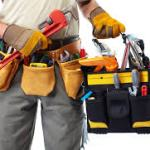 3 Reasons to Hire a Handyman