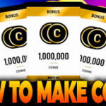 3 Simple Ways to Earn NHL 17 Coins | How To Make Coins Fast and Easy