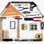 3 Simple and Affordable Home Improvement Tips