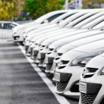 3 Things You Ought To Know About Car Leases