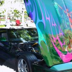 3 Tips To Protect The Paint Of Your Car