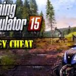 3 Ways To Earn Money In The Farming Simulator 2015 Game
