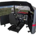 4 Benefits to a Driver Simulation Program