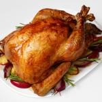 4 Ways to Organize Thanksgiving Dinner