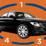 5 Benefits of Buying a Used Car That You Might Have Overlooked