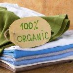 5 Benefits of Organic Cotton Clothing