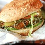 5 Best Sandwiches In Vancouver