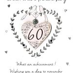 60th Wedding Anniversary Messages Tumblr