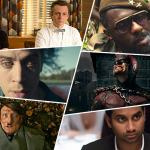 Action Movies: 7 Action Movies You Might Have Missed