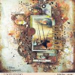 7 Creative Ideas for Mixed Media Art