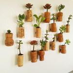 7 Things You Can DIY With Corks
