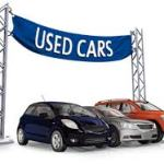 7 Things You Should Do Before Buying a Used Car