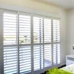 7 Tips to Consider Before You Buy Plantation Shutters