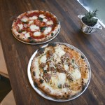 A Tale of Two Cities & Their Great Pizza Battle