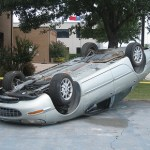 An Upside-Down Car Loan