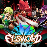 Anime Fighting Games: Step Into The Magic World Of Anime Fighting Games
