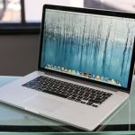 Cheap Apple Laptops For Sale