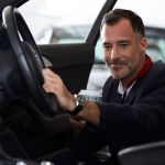 4 Ways to Get Trouble-Free Approval on Poor Credit Used Car Loans