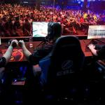 Are E-Athletes Really Athletes? Are Professional Gamers Really Athletes?