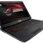 Asus Laptop Gaming
