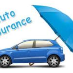 What Auto Insurance Companies Is – and What it Is Not