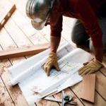Avoid Home Improvement Fraud: How?