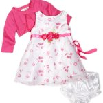 Baby Clothes: Baby Clothing Stores