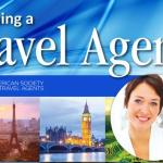 Becoming a Travel Agent: Career Guide Towards All Travel Agency Career